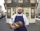 Olivier Haustraete, Boulangerie Bo ©Maurice Rougemont