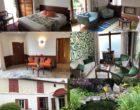 Images de la Villa Kerasy © GP