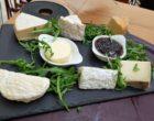 Ardoise de fromages ©AA