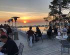 Pyla-sur-Mer : les délices de la Co(o)rniche