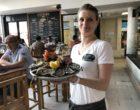 Oyster Bar - Huîtres Laban - Arcachon