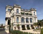 Château Mader - Gujan-Mestras
