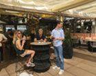 Pinasse Café - Le Cap-Ferret