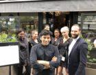 Shirvan Café Métisse - Paris