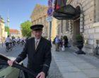 Berlin : les jolies nuits de l'hôtel de Rome