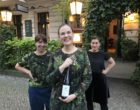 Berlin : sourires et saveurs chez Tulus Lotrek