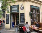 Berlin : de la grâce viennoise chez SoWohlAlsauch