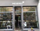 Meierei - Berlin