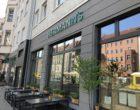 Hermann's - Berlin