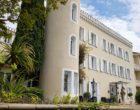 Hôtel Château de la Tour - Cannes-la-Bocca