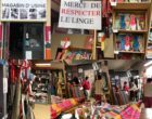 Magescq : shopping chic chez Artiga