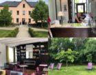 Rodez : les nuits calmes du Bourran