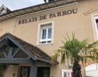 Le Relais de Farrou - Villefranche-de-Rouergue