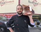 Rodez : les belles viandes de Pierre Azémar
