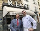 Rech - Paris