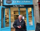 Le Bar à Babas des Babas de Saint-Malo - Saint-Malo