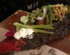 Légumes de Jérusalem ©GP