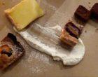 Planche des desserts © GP