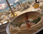 Nika Beach - Herzliya