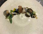 L'assiette de fruits de mer © GP