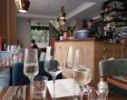 Une table près du bar ©AA