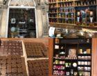 Durand Chocolatier - Rennes