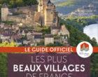 Les plus beaux villages de France : le livre