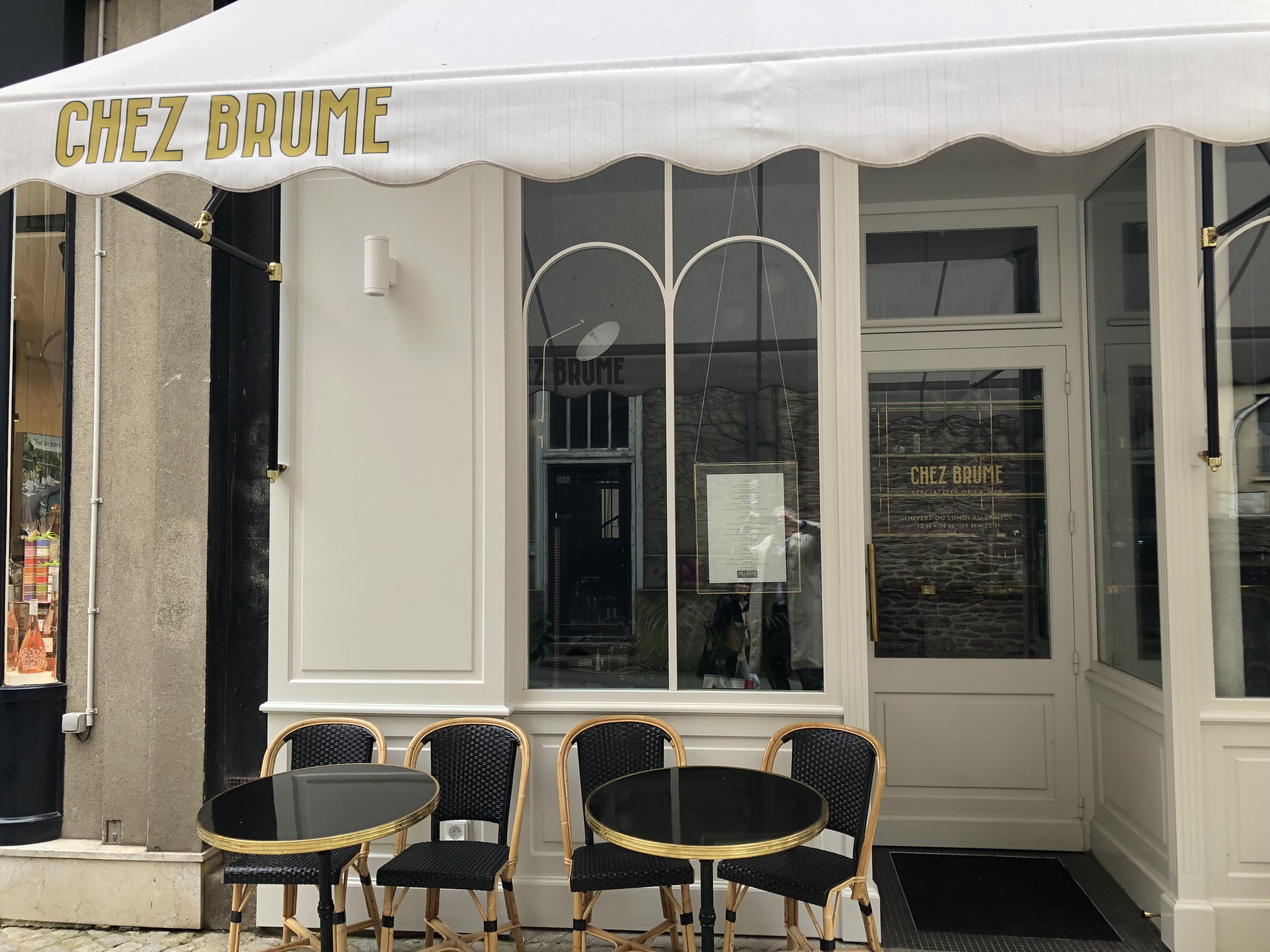 Boutique Hotels Lyon