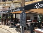 Le Calellu by la Villa - Calvi