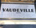 Vaudeville - Paris