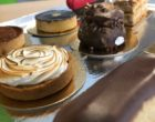 Pâtisseries© GP