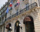 Dijon : la Cloche, mythe revivifié