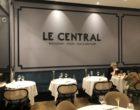 Le Central - Dijon