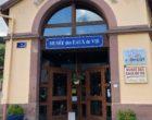 Lapoutroie : au musée des eaux de vie