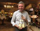 Distillerie Nusbaumer - Steige