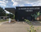 La Maison du Distillateur - Châtenois