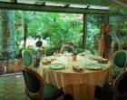 Une table au Vert ©AA
