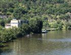 La Chartreuse - Cahors