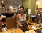 Cahors : le café selon Maria Rodriguez
