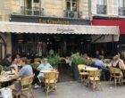 Paris 15e : du bon usage de la Gauloise