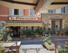 Le Gourmandin - Le Luc-en-Provence