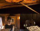 Alsace : la tarte flambée selon Maurice Rougemont