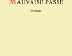 Mauvaise passe, de Clémentine Haenel