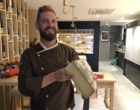 La Cloche à Fromages - Saverne