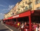 Sénéquier - Saint-Tropez