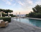 Ramatuelle : un paradis sur mesure au Cap Camarat