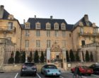 Hôtel de Bouilhac - Montignac