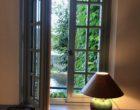 A la fenêtre © GP