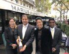 Marius et Janette - Paris