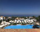 Hersonissos : bienvenue en Crète !